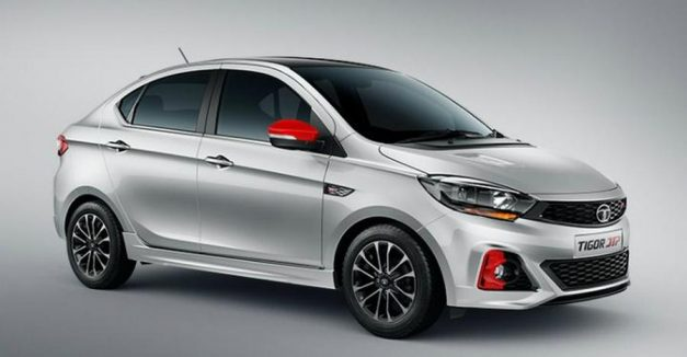 tata-tigor-jtp-front-india-pictures-photos-images-snaps-gallery