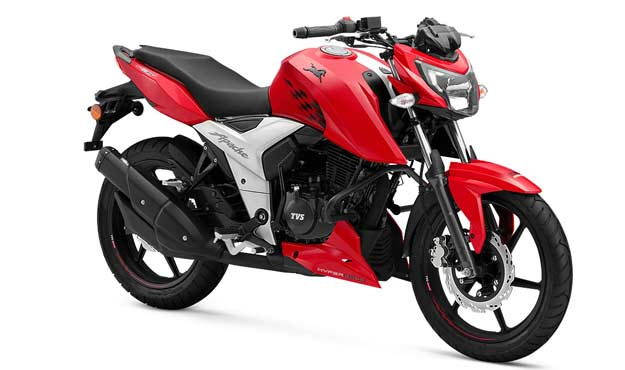 tvs-apache-rtr-160-4v-1-lakh-sales-india-pictures-photos-images-snaps-gallery