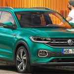 volkswagen-t-cross-compact-suv-india-launch-date-details
