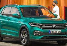 volkswagen-t-cross-compact-suv-india-launch-date-details