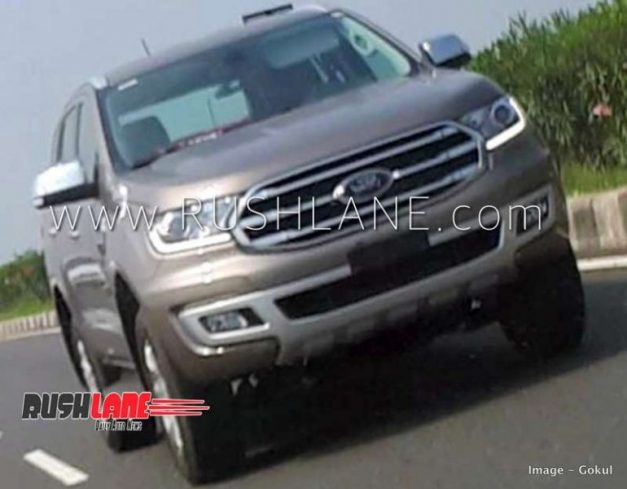 2019-ford-endeavour-facelift-front-side-india-pictures-photos-images-snaps-gallery