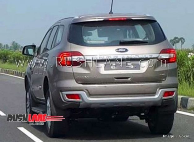 2019-ford-endeavour-facelift-rear-back-india-pictures-photos-images-snaps-gallery