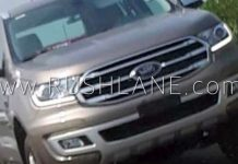2019-ford-endeavour-facelift-spied-india-launch-date