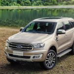 2019-ford-endeavour-facelifted-india-pictures-photos-images-snaps-gallery-002
