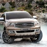 2019-ford-endeavour-facelifted-india-pictures-photos-images-snaps-gallery-003