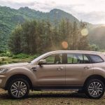 2019-ford-endeavour-facelifted-india-pictures-photos-images-snaps-gallery-004