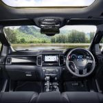 2019-ford-endeavour-facelifted-india-pictures-photos-images-snaps-gallery-007