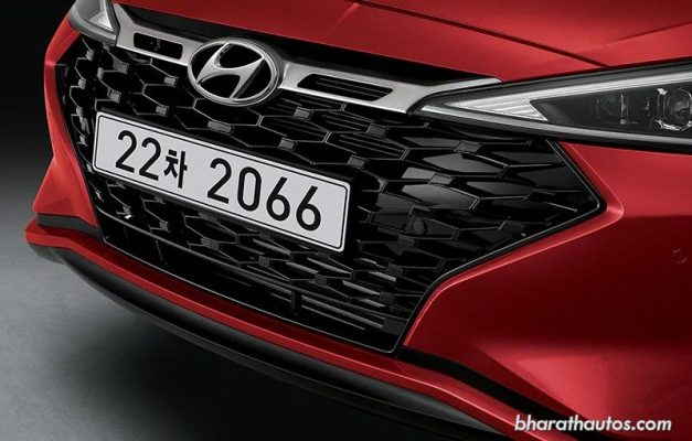 2019-hyundai-elantra-sport-cascade-grille-india-pictures-photos-images-snaps-gallery