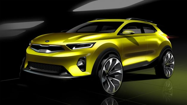 2020-hyundai-styx-based-kia-compact-suv-front-side-india-pictures-photos-images-snaps-gallery
