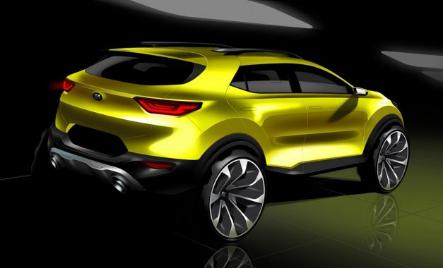 2020-hyundai-styx-based-kia-compact-suv-rear-back-india-pictures-photos-images-snaps-gallery
