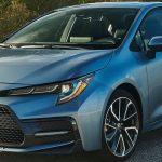 2020-toyota-corolla-altis-sedan-india-launch-date-details
