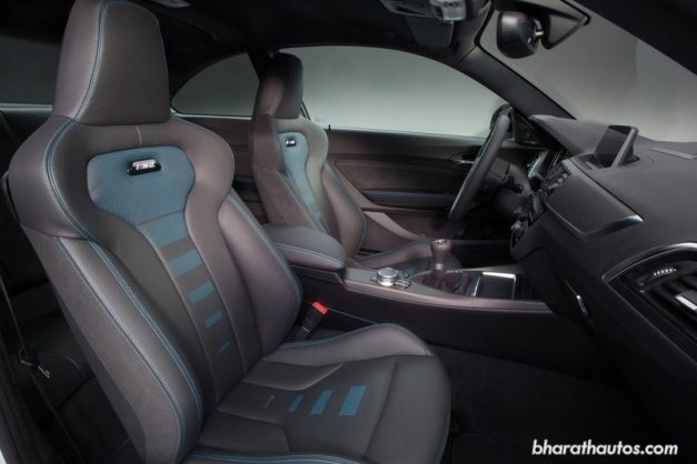 bmw-m2-competition-cabin-inside-pictures-photos-images-snaps-gallery-video