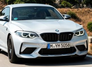 bmw-m2-competition-more-affordable-m-series-india