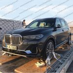 bmw-x7-three-row-luxury-suv-alloy-wheel-design-pictures-photos-images-snaps-gallery