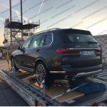 bmw-x7-three-row-luxury-suv-back-pictures-photos-images-snaps-gallery