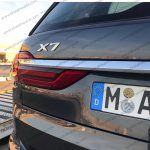 bmw-x7-three-row-luxury-suv-badge-logo-emblem-pictures-photos-images-snaps-gallery