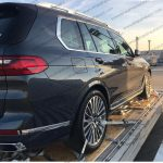 bmw-x7-three-row-luxury-suv-chrome-window-frame-trim-pictures-photos-images-snaps-gallery