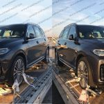 bmw-x7-three-row-luxury-suv-leaked-online-pictures