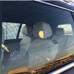 bmw-x7-three-row-luxury-suv-leather-upholstery-pictures-photos-images-snaps-gallery