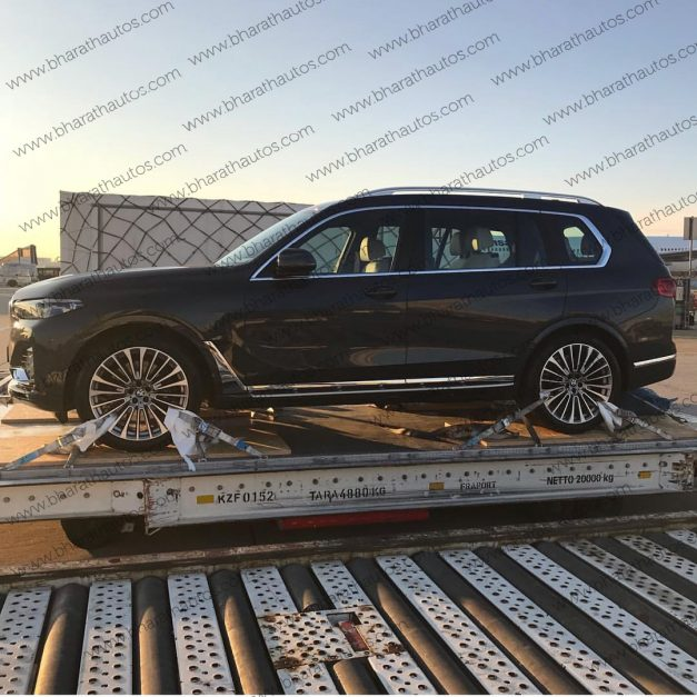 bmw-x7-three-row-luxury-suv-side-profile-pictures-photos-images-snaps-gallery
