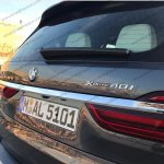 bmw-x7-three-row-luxury-suv-tailgate-pictures-photos-images-snaps-gallery