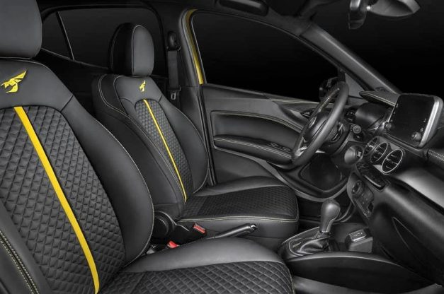 fiat-argo-sting-crossover-cabin-inside-india-pictures-photos-images-snaps-gallery