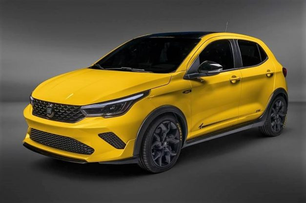 fiat-argo-sting-crossover-front-fascia-india-pictures-photos-images-snaps-gallery