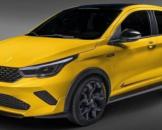 fiat-argo-sting-crossover-showcased-india-debut-unlikely