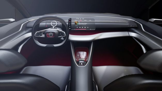 fiat-fastback-coupe-suv-concept-dashboard-inside-pictures-photos-images-snaps-gallery