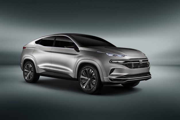 fiat-fastback-coupe-suv-concept-front-pictures-photos-images-snaps-gallery