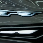fiat-fastback-coupe-suv-concept-headlight-pictures-photos-images-snaps-gallery
