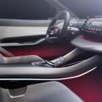 fiat-fastback-coupe-suv-concept-inside-pictures-photos-images-snaps-gallery