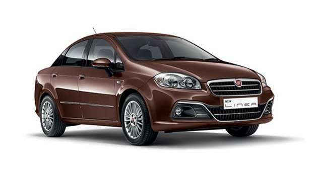 fiat-linea-axe-discontinue-exit-indian-market