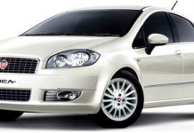 fiat-linea-fiat-punto-axe-discontinue-exit-indian-market