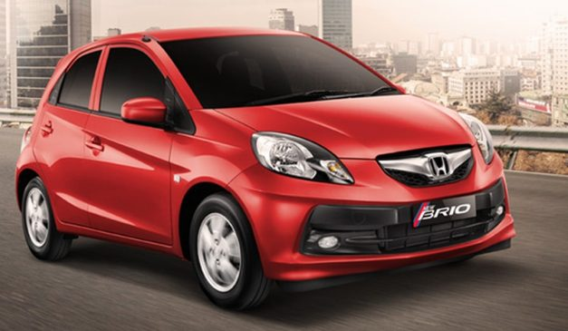 honda-brio-front-side-india-discontinued-pictures-photos-images-snaps-gallery