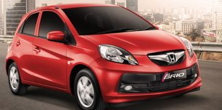 honda-brio-india-discontinued-poor-sales