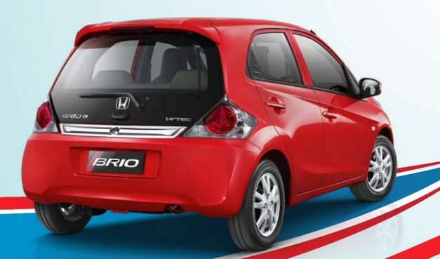 honda-brio-rear-back-india-discontinued-pictures-photos-images-snaps-gallery