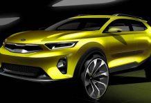 hyundai-styx-based-kia-compact-suv-2020-indian-auto-expo