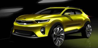 hyundai-styx-based-kia-compact-suv-2020-indian-auto-expo