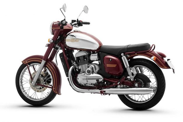 jawa-300-motorcycle-india-rear-back-pictures-photos-images-snaps-gallery
