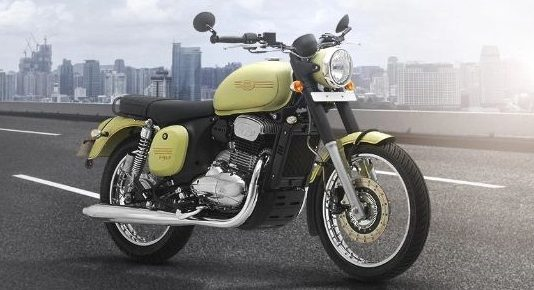 jawa-motorcycles-india-launched-details-pictures-specs-price