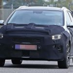 kia-ceed-based-crossover-suv-front-fascia-pictures-photos-images-snaps-gallery