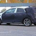 kia-ceed-based-crossover-suv-rear-pictures-photos-images-snaps-gallery