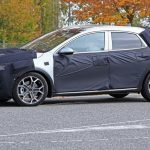 kia-ceed-based-crossover-suv-side-outline-pictures-photos-images-snaps-gallery