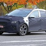 kia-ceed-based-crossover-suv-silhoutte-pictures-photos-images-snaps-gallery