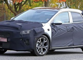 kia-ceed-based-crossover-suv-spied-spotted-first-time