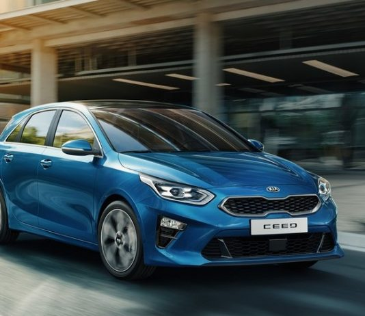 kia-ceed-hatchback-ckd-assembly-considered-for-india