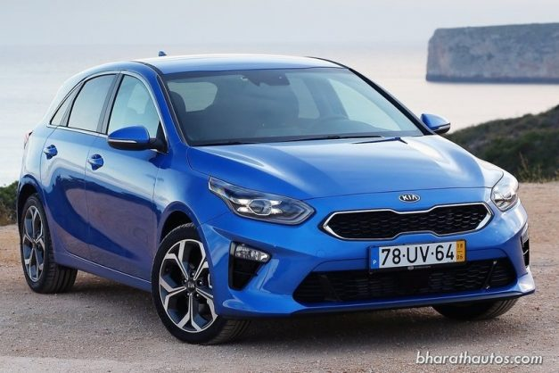 kia-ceed-premium-hatchback-exterior-outside-pictures-photos-images-snaps-gallery