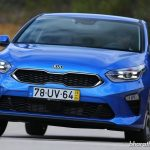 kia-ceed-premium-hatchback-front-pictures-photos-images-snaps-gallery