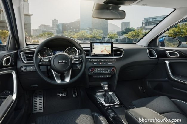 kia-ceed-premium-hatchback-interior-inside-pictures-photos-images-snaps-gallery